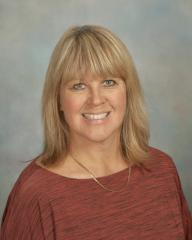 Ms Pam - Preschool/VPK Teacher